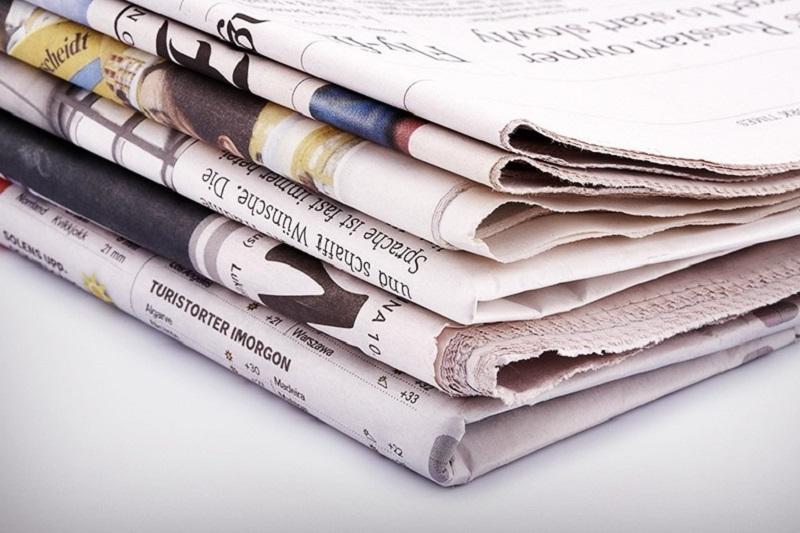 ОДЮБ в СМИ